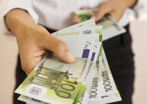 Kurs funta brytyjskiego i dolara amerykańskiego GBP/USD w poniedziałek, 14 czerwca. Kalendarz ekonomiczny Forex
