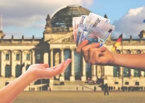 Kurs funta, euro, dolara oraz franka do złotego w grudniu. Co się wydarzy przed świętami na kursach walut?
