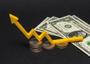 Kurs funta (GBP) i euro (EUR) bez szans w starciu z dolarem amerykańskim! Siła USD napędzana przez rynkową niepewność