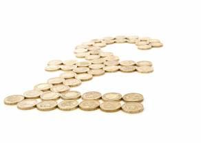 Kurs funta GBP zaatakuje skutecznie 4.82? Pomóc mogą brytyjscy parlamentarzyści