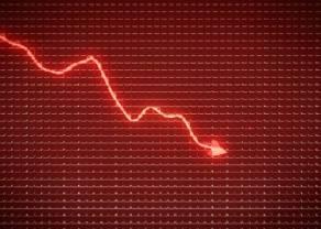 Kurs funta (GBP/PLN) wystrzelił! Dolar (USD) i euro (EUR) też zyskują. Kurs polskiego złotego (PLN) spada