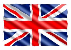 Jak zachowuje się kurs funta (GBP/USD) po danych inflacyjnych z Wielkiej Brytanii?
