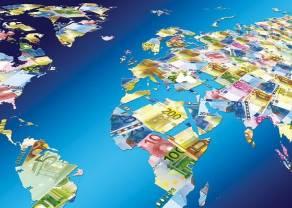 Kurs funta w górę. Dolar australijski w centrum uwagi. Co z euro i frankiem?