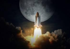 Kurs funta przed rakietowym wzrostem? Spójrz na argumenty za solidną aprecjacją brytyjskiej waluty - analiza ekspercka GBPPLN - FOREX wiadomości