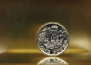 Kurs funta szterlinga spada w dół! GBP/USD pod presją COVID-19. Zerknij na analizę pary walutowej