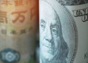 Kurs GBP/USD spada do nowych pięciomiesięcznych minimów w związku z rosnącymi obawami o koronowirusa
