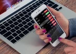 Kurs Inwestora – nowe, bezpłatne narzędzie do nauki tradingu w Twoich rękach