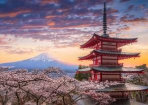 Kurs jena japońskiego (EUR/JPY). Dalsza aprecjacja Euro pod znakiem zapytania