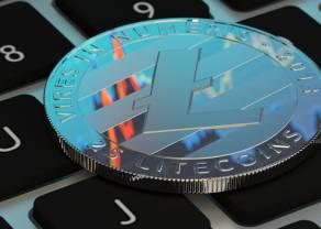 Kurs Litecoina w górę! Ile zapłacimy za Bitcoina, Ethereum, Ripple i Bitcoin Cash? Kursy kryptowalut 5 września