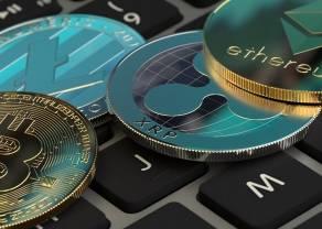 Kurs Litecoina z mocnym wyskokiem. Ile zapłacimy za Bitcoina, Ethereum i Ripple? Kursy kryptowalut 13 września