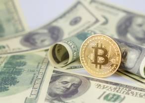 Kurs najważniejszej kryptowaluty odreagowuje! Zobacz, dlaczego cena bitcoina (BTC) ma szansę na dalsze i solidne wzrosty