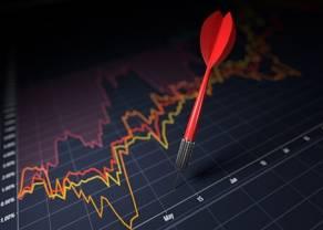 Kurs PKO BP ponad 7% w dół – ogromna zmiana w banku! Pekao i Santander też na czerwono. Dino liderem wzrostów, PZU i JSW na sporym plusie