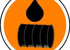 Kurs ropy naftowej- aktywacja rynkowych byków na początku nowego tygodnia