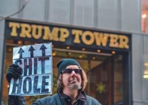 Kurs złotego a FED i tweety Donalda Trumpa. Analizujemy euro do polskiego złotego i dolara