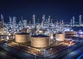 Kurs złotego kruszcu - fatalna sesja złota! Notowania cen ropy WTI i BRENT - przebłysk optymizmu na rynku ropy naftowej!
