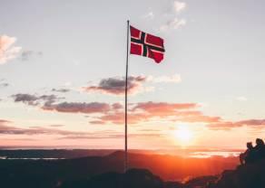 Kursy dolara australijskiego i nowozelandzkiego w górę. Korona norweska liderem. Sytuacja na rynkach