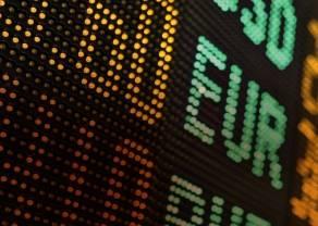 Kursy euro, dolara, franka i funta. Ile złotych zapłacimy za te waluty na rynku Forex 2 marca?