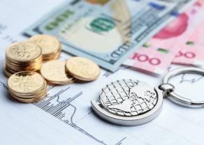 Kursy euro (EUR/PLN) oraz dolara (USD/PLN) znajdują się obecnie zdecydowanie powyżej poziomów, przy których NBP dokonywał interwencji walutowych!