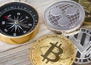 Kursy kryptowalut dalej w górę! Ile zapłacimy za Bitcoina, Litecoina, Ethereum i Ripple 3 października?