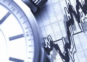 Kursy walut - co nas czeka w tym tygodniu?