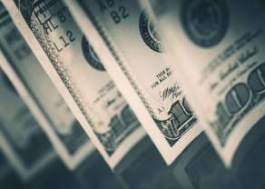 Kursy walut G-10. Dolar (USD) nadal dominuje. Armia Reddita na czołówkach amerykańskich mediów