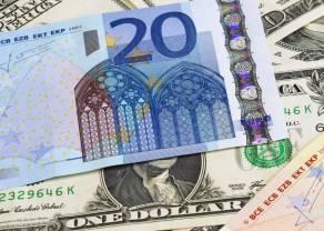 Kursy walut - jakich ruchów możemy spodziewać się w tym tygodniu?