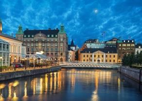 Kursy walut: Jen i Frank zyskały na przestrzeni tygodnia. Co wpłynie na kurs korony szwedzkiej?