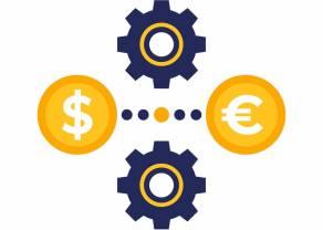 Kursy walut: Jeśli eurodolar (EUR/USD) skieruje się na północ po decyzji EBC, wówczas możemy zobaczyć solidną zniżkę kursu EUR/PLN!