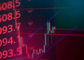 Kursy walut szaleją! Euro w pobliżu 4,52 złotego. Frank w okolicach 4,30 zł, dolar przy 4,20 PLN. Wielka Brytania znów to robi