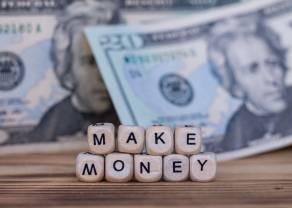 Kursy walut: USD/PLN, EUR/PLN, GBP/PLN, CHF/PLN. Czy kultura wolnego rynku w USA zanika?