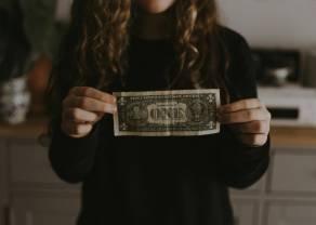 Kursy walut w nowym tygodniu. Euro, dolar, frank, funt - ile złotych zapłacisz dziś za te waluty?