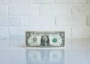 Kursy walut w nowym tygodniu. Frank mocno w dół! Dolar i euro również zniżkują. Wzrosty funta na rynku Forex. Ile złotych zapłacisz dzisiaj?