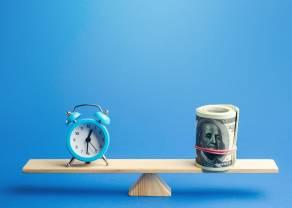 Kursy walut w weekend. Nastroje inwestorów na parze euro do dolara amerykańskiego (EUR/USD). Czym jest kalendarz ekonomiczny forex