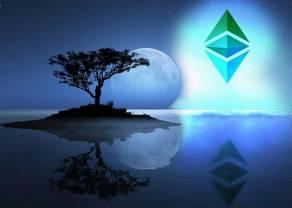 Kwestia hard forka Ethereum rozwiązana