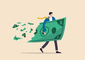 Kwestia inflacji. Wzrost cen jest niekorzystny nawet dla obligacji zabezpieczonych przed inflacją! Którymi papierami dłużnymi warto się zainteresować?