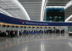 Kwestia migracji i Brexit - ryzyko polityczne dla rynków