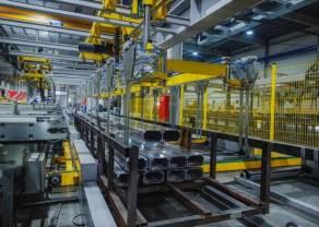 Łączne nakłady inwestycyjne w sektorze wytwórczym do '40 zakładane na ok. 400 mld zł