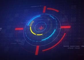 Lądowanie robota Perseverance na Marsie już 18 lutego! Immersion VR autorem innowacyjnej aplikacji MISSION TO MARS AR