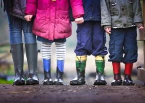 Łatwiejsza pomoc krzywdzonym dzieciom dzięki współpracy Fundacji Dajemy Dzieciom Siłę oraz Tpay