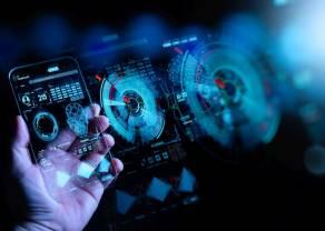 Legal Tech – innowacje technologiczne w służbie prawu