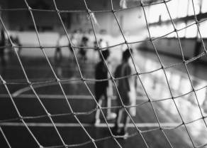 Legia Warszawa jak Atletico Madryt? Broker Plus500 głównym sponsorem warszawskiego klubu