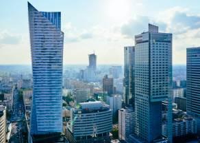 Letus Capital chce przejść na Główny Rynek GPW