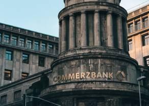 Lewiatan proponuje ograniczenie lub zawieszenie podatku bankowego