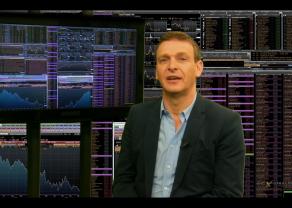 Poznaj legendę światowego tradingu - Lexa van Dama!