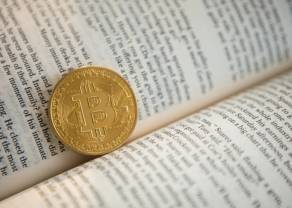 Librexit, czyli Unia ostrożna wobec kryptowalut