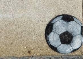 Liga Mistrzów na Forex - znani piłkarze na rynku