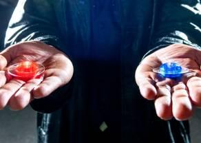 Likwidacja OFE: Specjalne IKE czy ZUS? Zdecyduj, co stanie się z Twoimi oszczędnościami, zanim rząd zrobi to za Ciebie!
