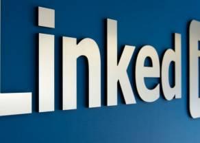 LinkedIn rozszerza usługi o nowe wizualne formaty