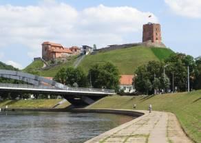 Litewskie biuro podróży zadebiutuje na GPW