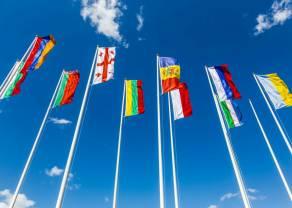 Litwa, Ukraina i Polska podpisują deklarację o wspólnym dziedzictwie i wartościach - Co to może znaczyć dla Polski?